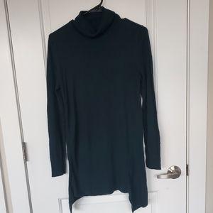 APT 9 | Tunic Sweater